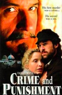 crime-punishment-patrick-dempsey-vhs-cover-art